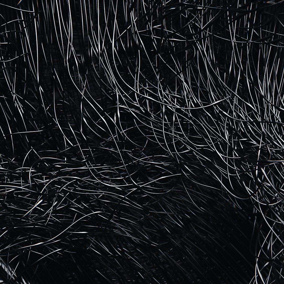 [26-10-16] - Dark Cords.jpg