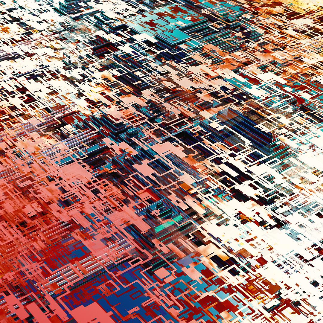 [05-11-16] - Overrun.jpg