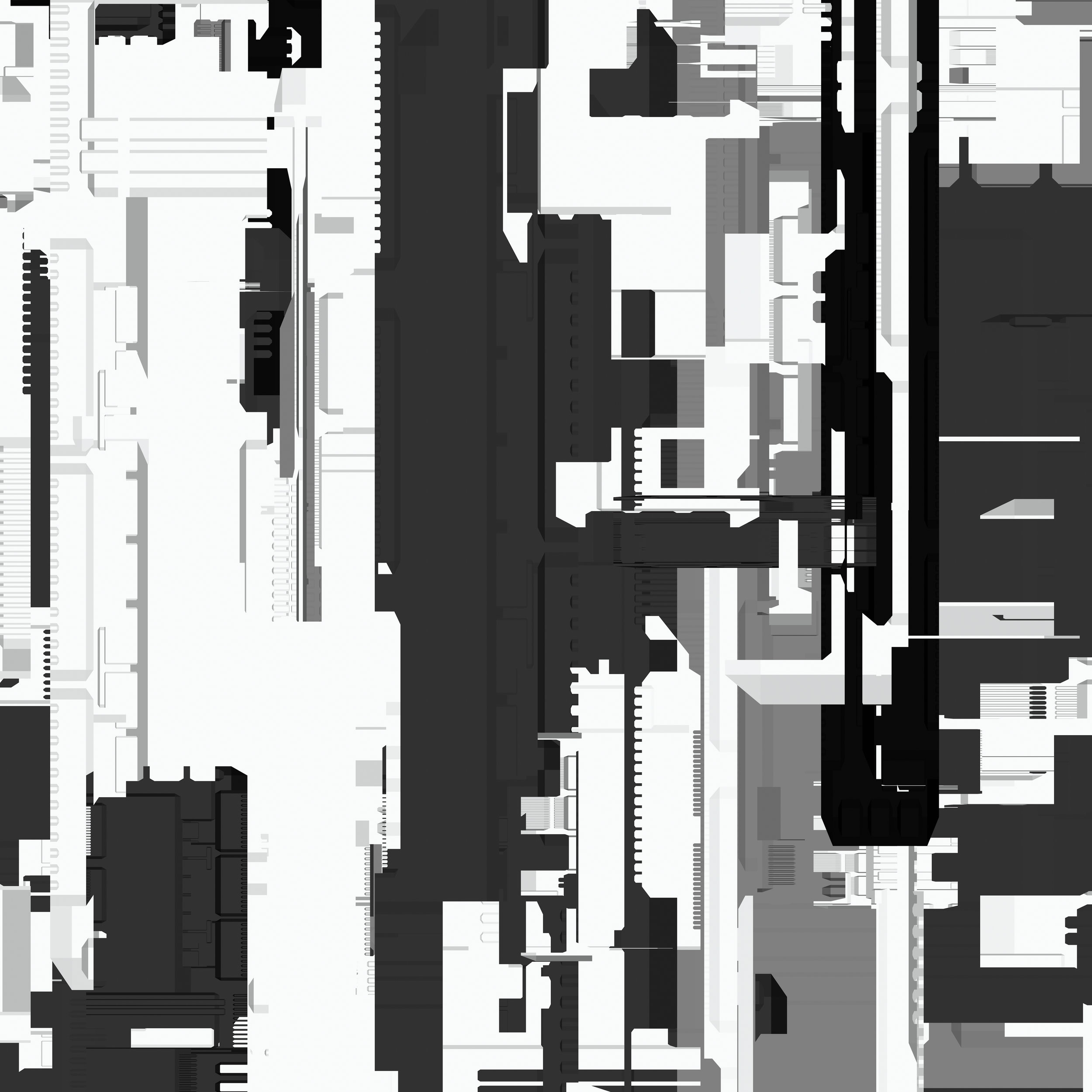 Techit-BM-093.jpg