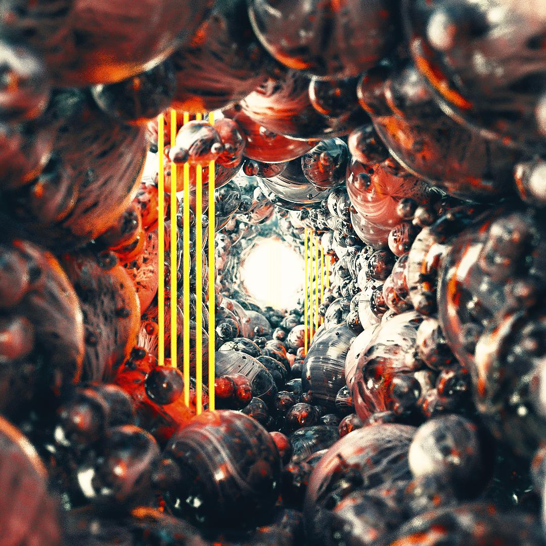 [11-12-16] - Vertigo.jpg