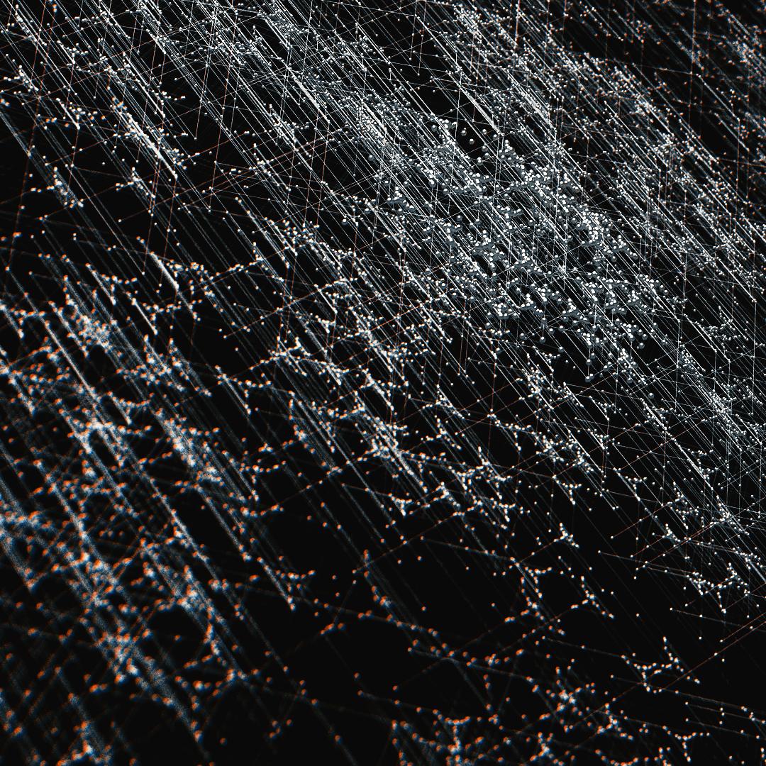 [08-01-17] - Compound.jpg