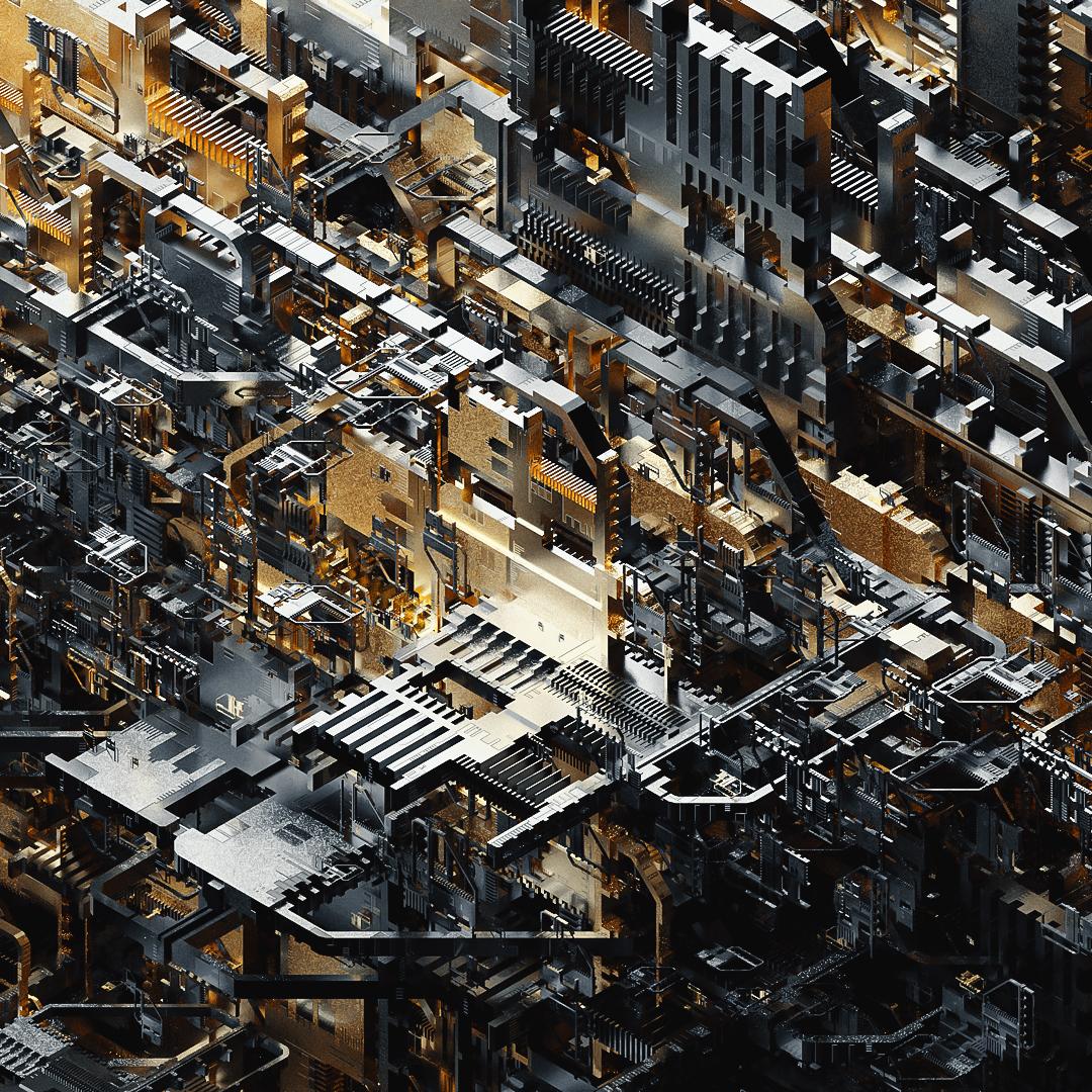[01-02-17] - Complex.jpg