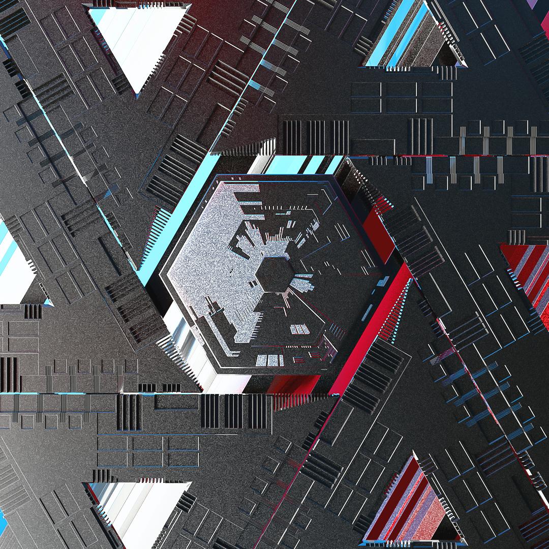 [07-12-16] - Rotation