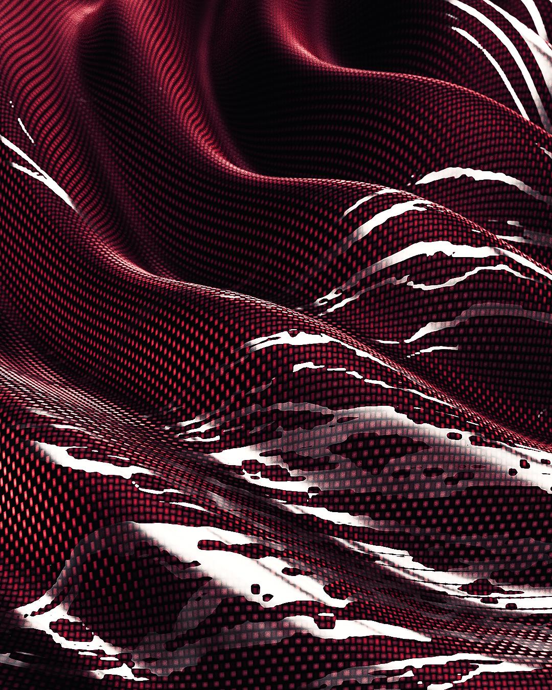 [19-03-17] - Textile.jpg
