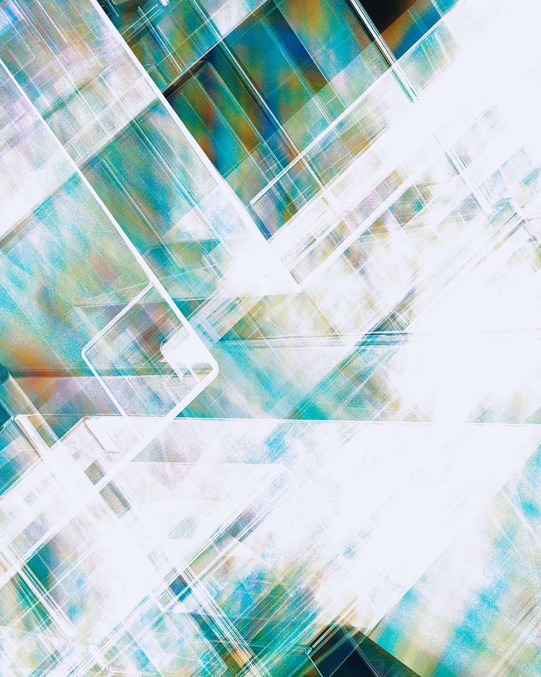[20-03-17] - Blur.jpg