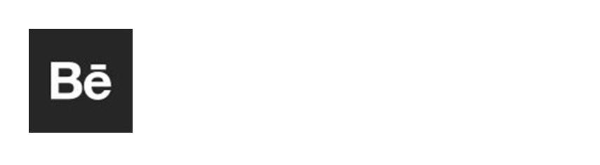 behance.png