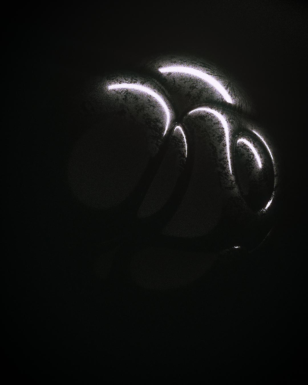 [23-05-17] - Specular.jpg