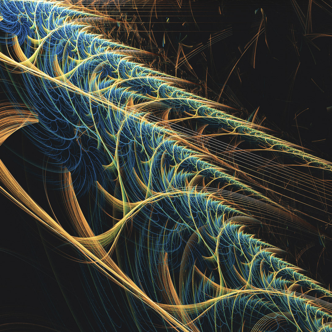 fractality___37____fibers_by_the_french_monkey-d8sgtlx.jpg