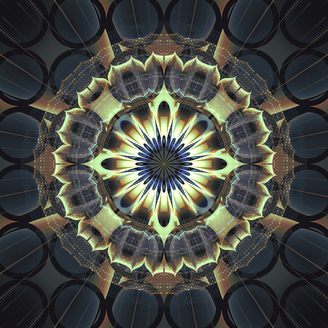 fractality___90____ecliptic_by_the_french_monkey-d96qvnz.jpg