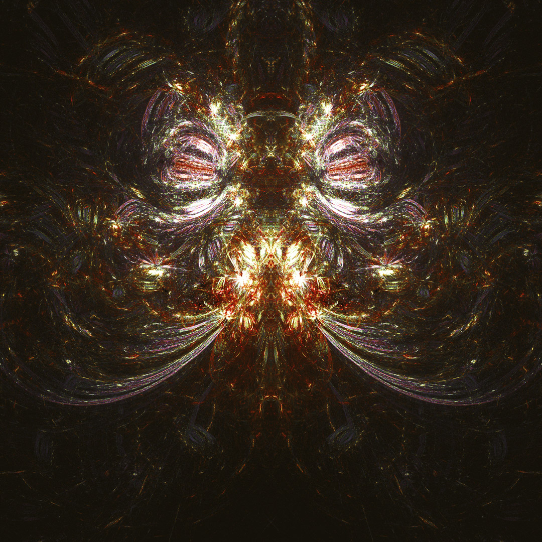 fractality___114____mediant_by_the_french_monkey-d9hq878.jpg