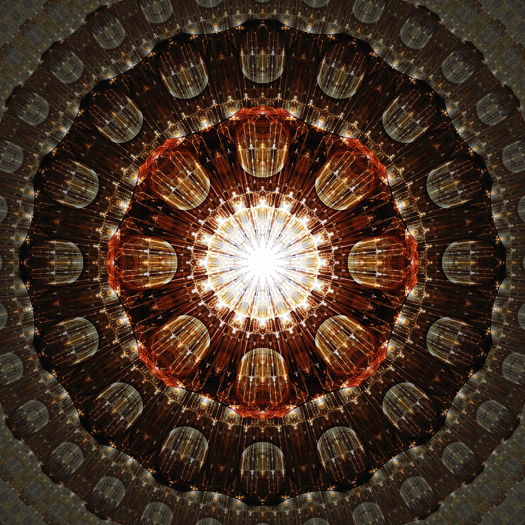 fractality___132____bad_doorway_by_the_french_monkey-d9m0lay.jpg