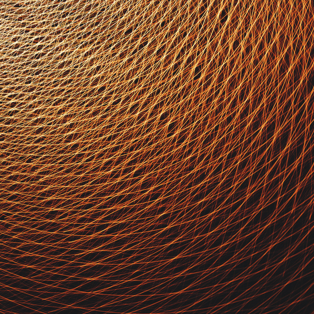 fractality___148____copper_by_the_french_monkey-d9mpshe.jpg