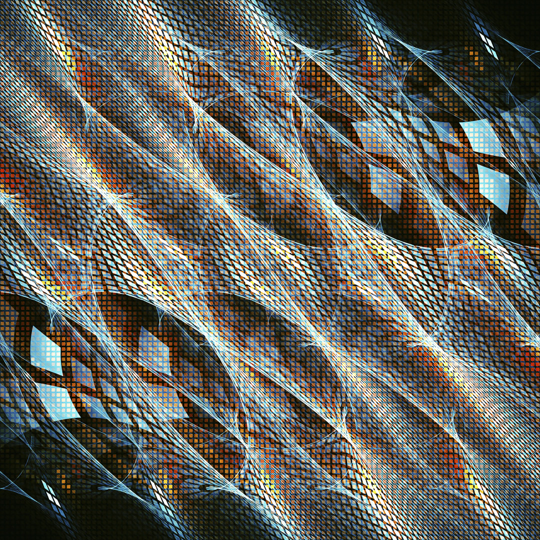 fractality___151____inception_by_the_french_monkey-d9myan3.jpg