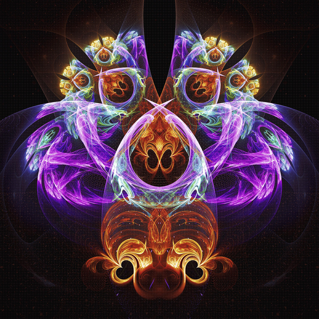 fractality___168____owl_by_the_french_monkey-d9orjht.jpg