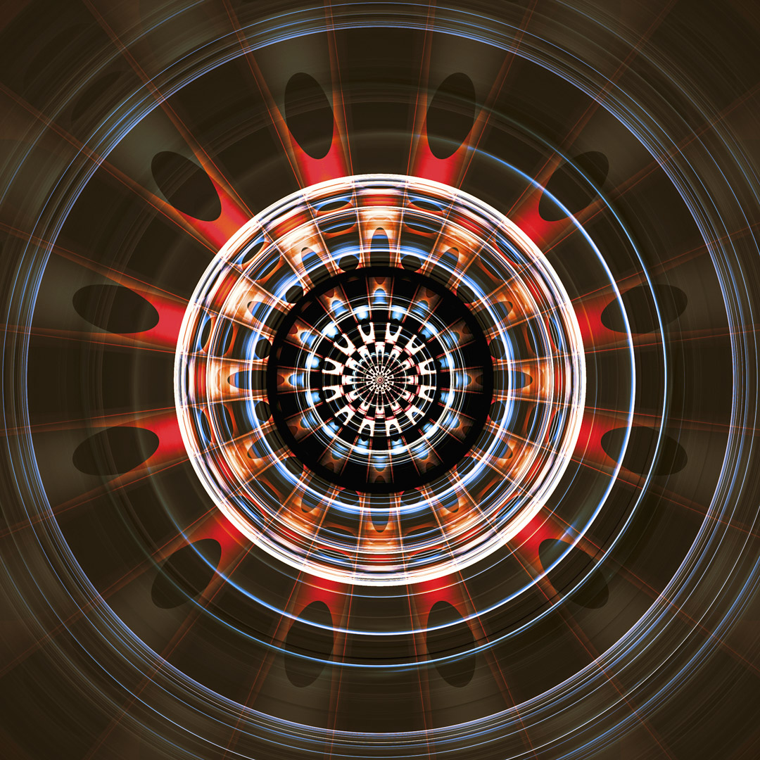 fractality___193____roulette_by_the_french_monkey-d9v6re8.jpg