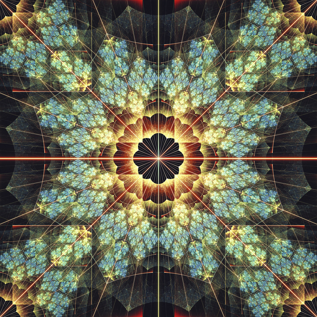 fractality___200____genesis_by_the_french_monkey-d9weikh.jpg