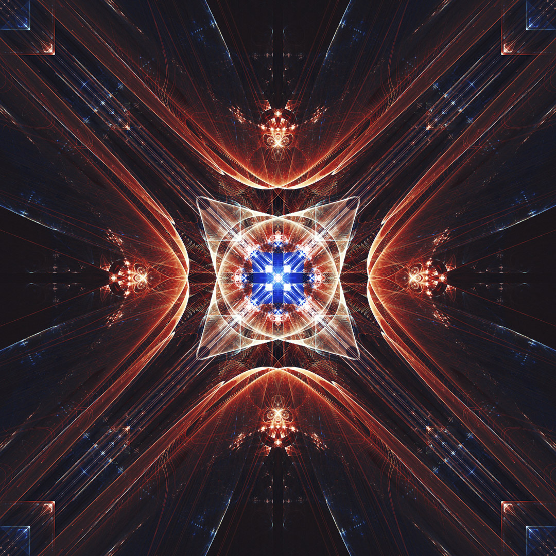 fractality___215____intersection_by_the_french_monkey-daj2y4m.jpg