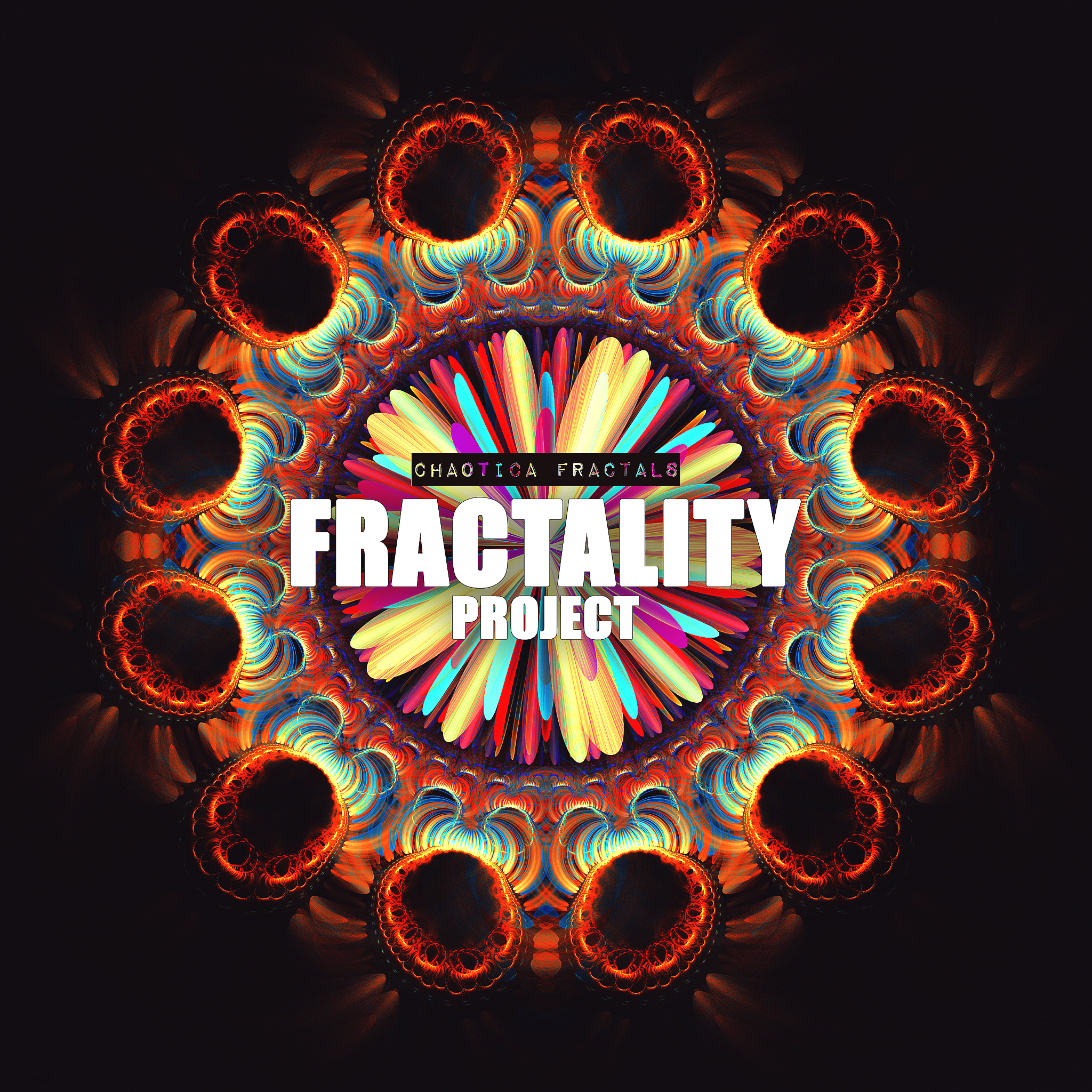 Fractality Project.jpg