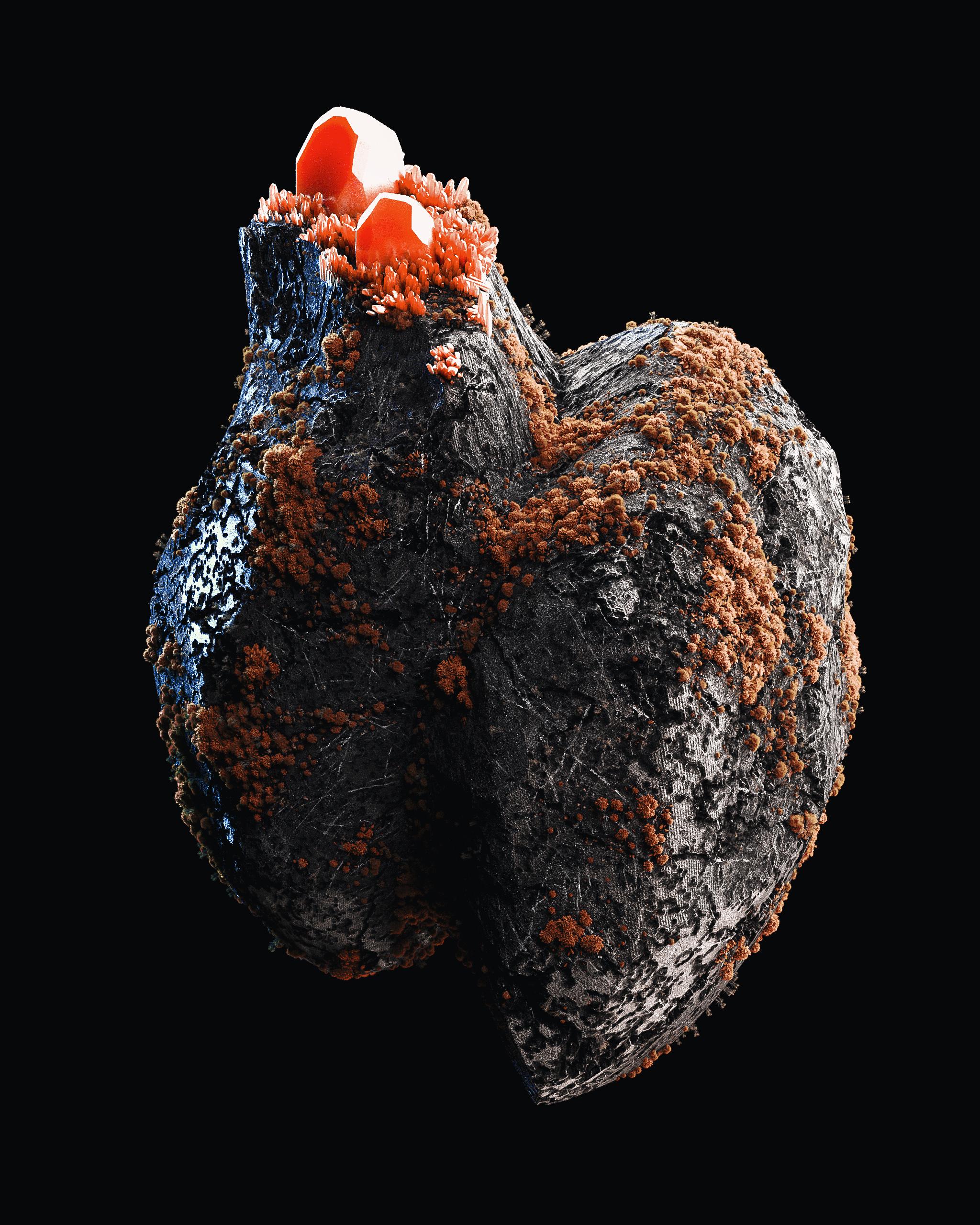 [18-01-18] - Lung.jpg