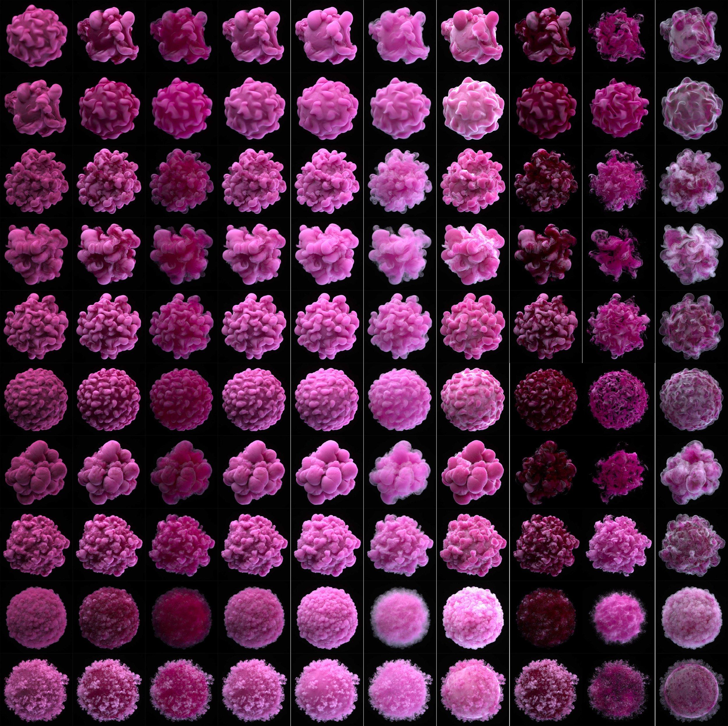 VDB - Cotton Candy Thumbs.jpg