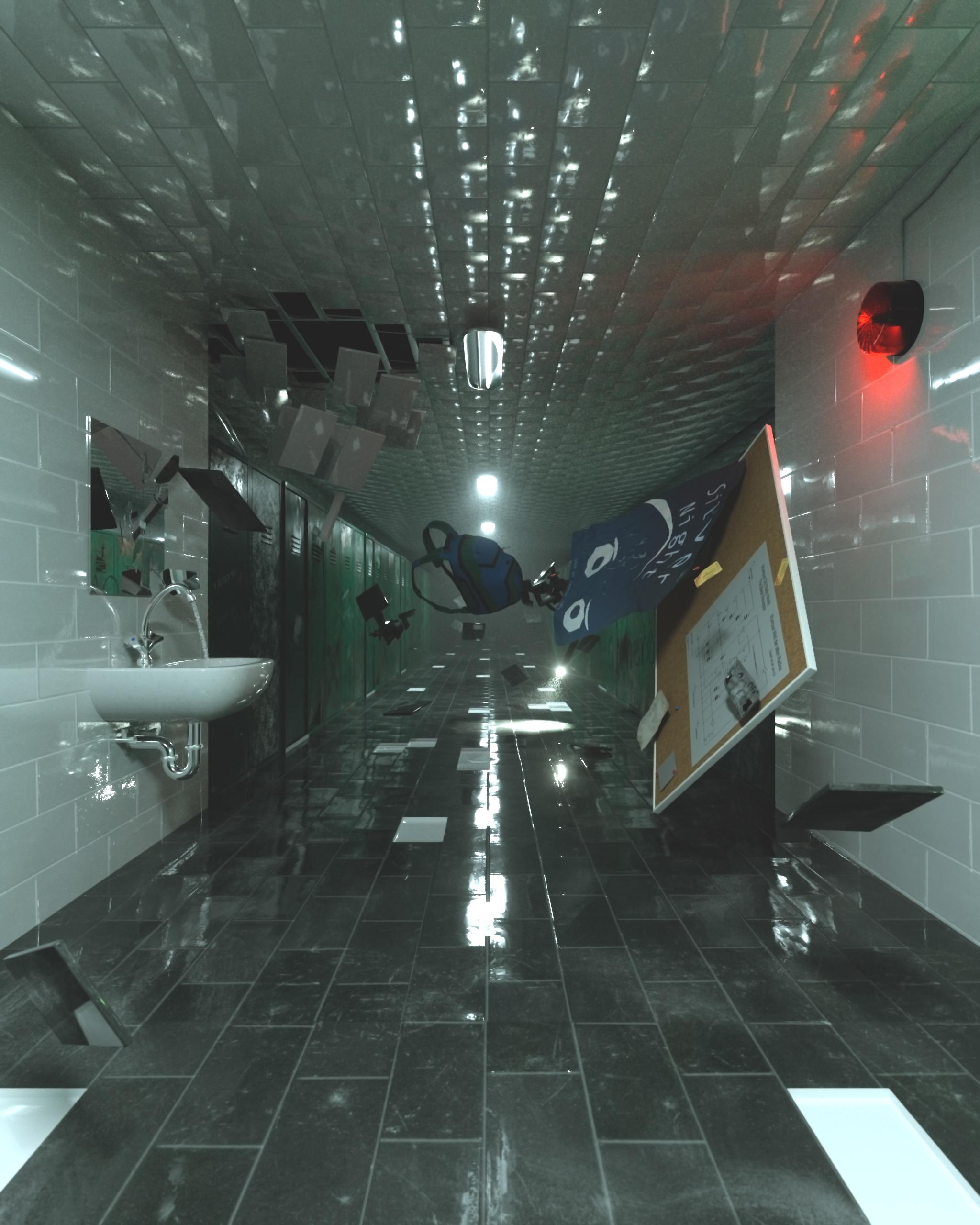 [22-02-18] - Locker 02 (Still).jpg