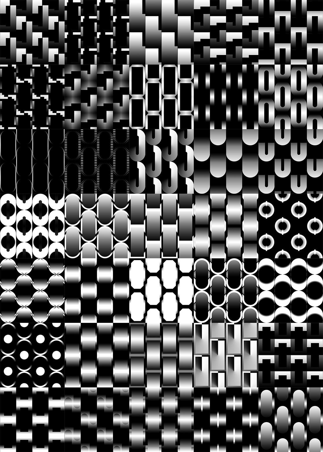 tile vol2 patterns.jpg