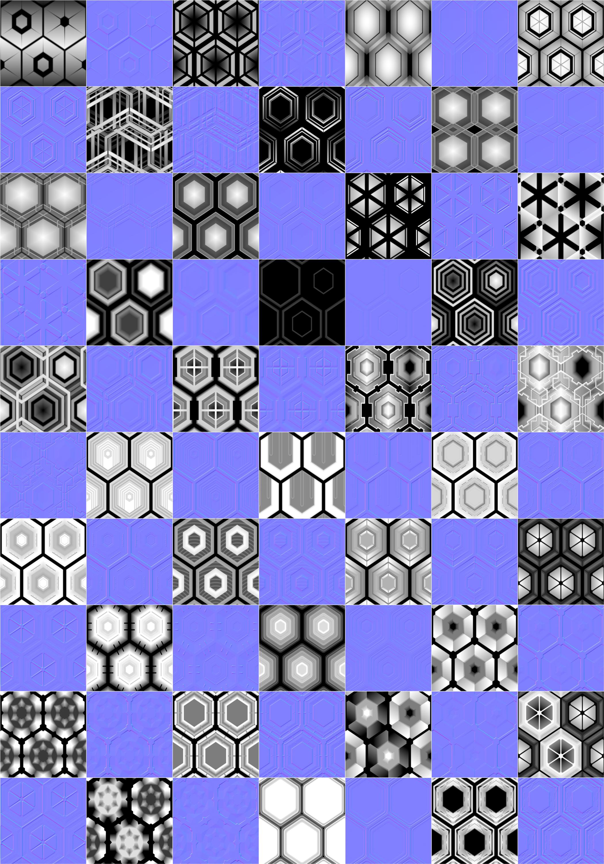 Tile Pack vol.3 Thumbnails.jpg