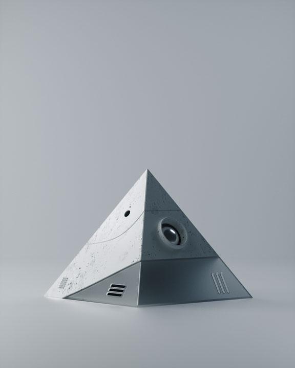 [17-12-17] - Prism