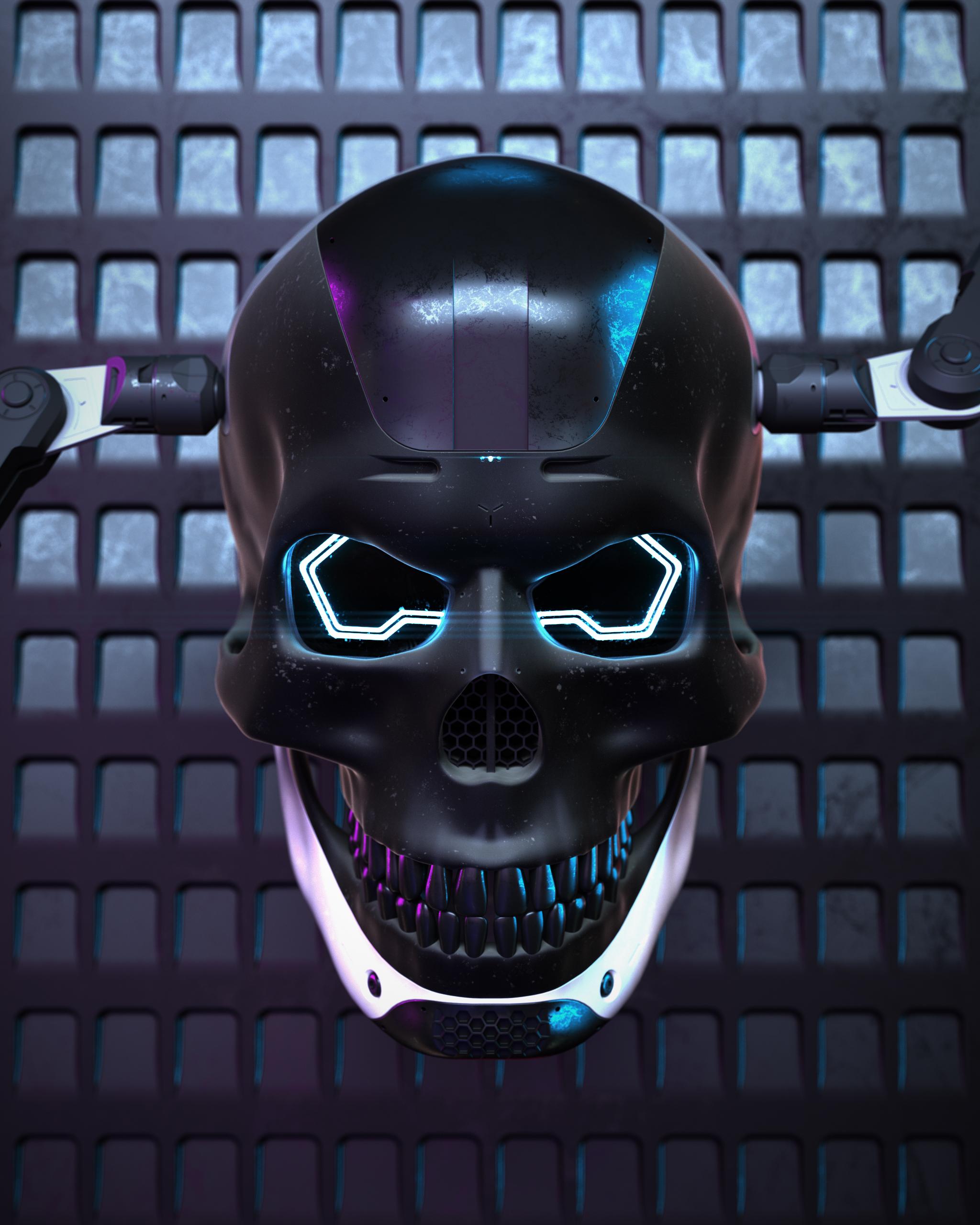 [17-04-18] - Suicide Skull.jpg