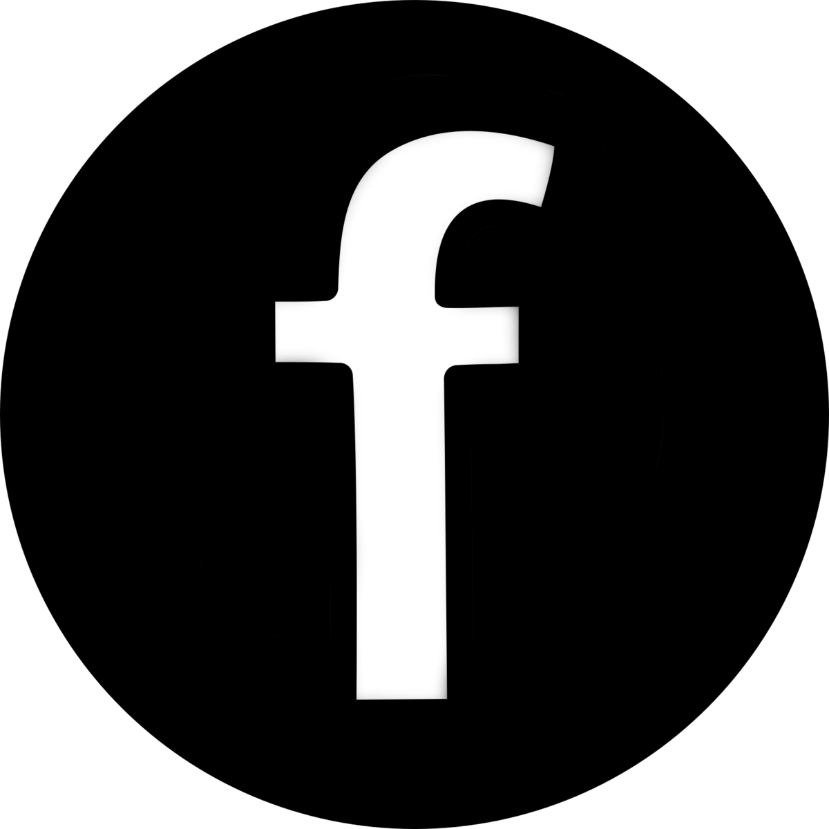 carve_facebook_icon.png