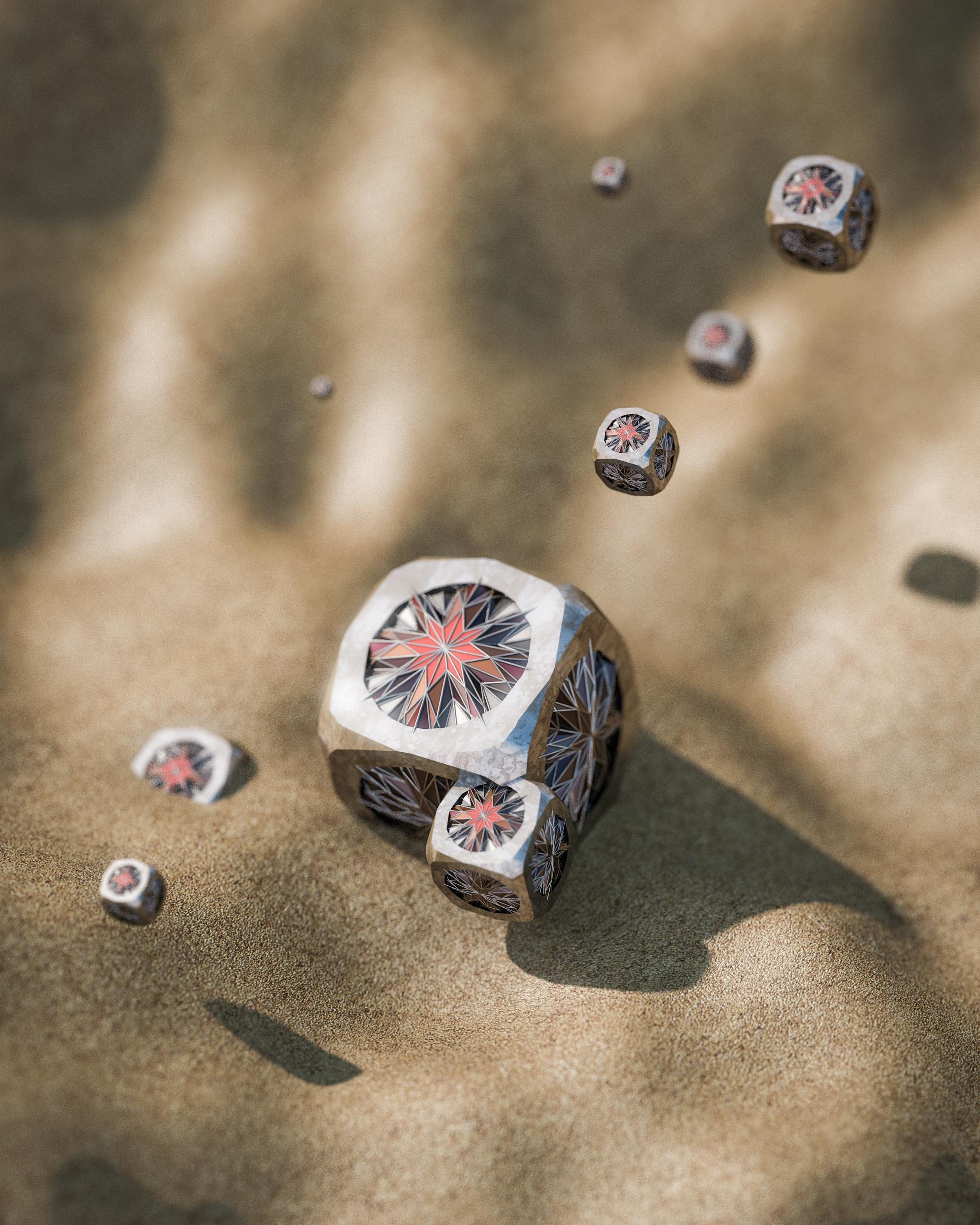 [21-04-18] - Desert Cubes.jpg