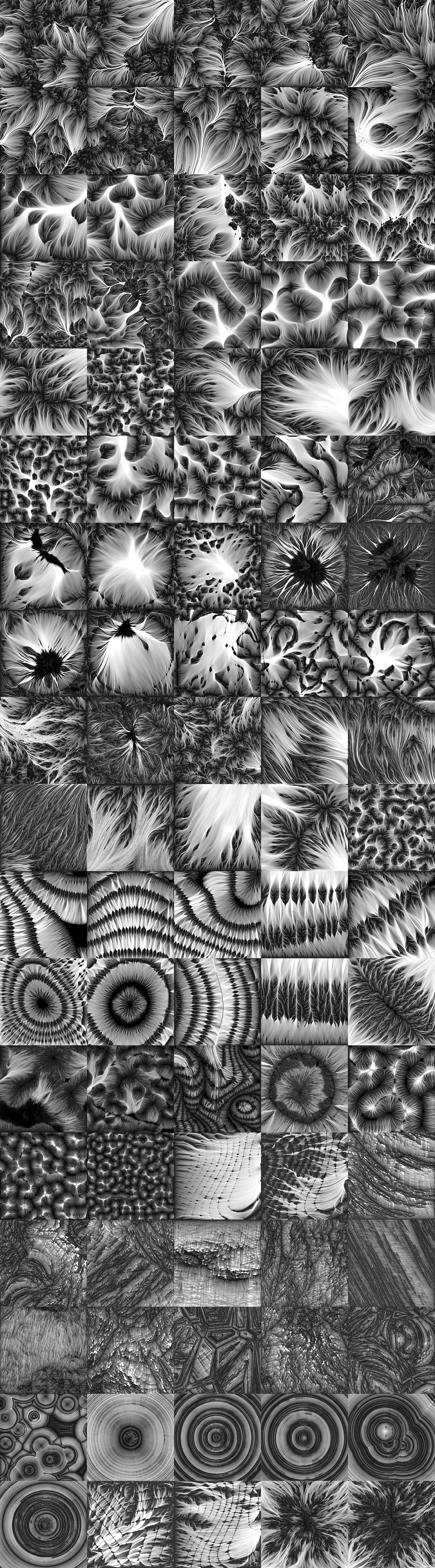 retina pro overall previews.jpg