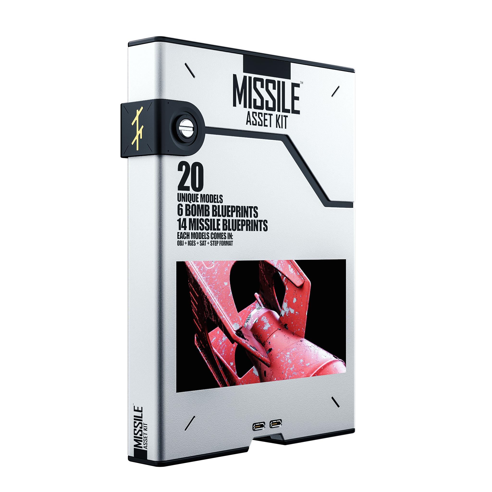 missile asset pack cover jpg.jpg