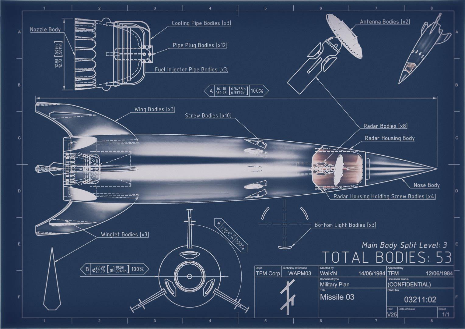 Missile Asset Kit - Missile 04.jpg