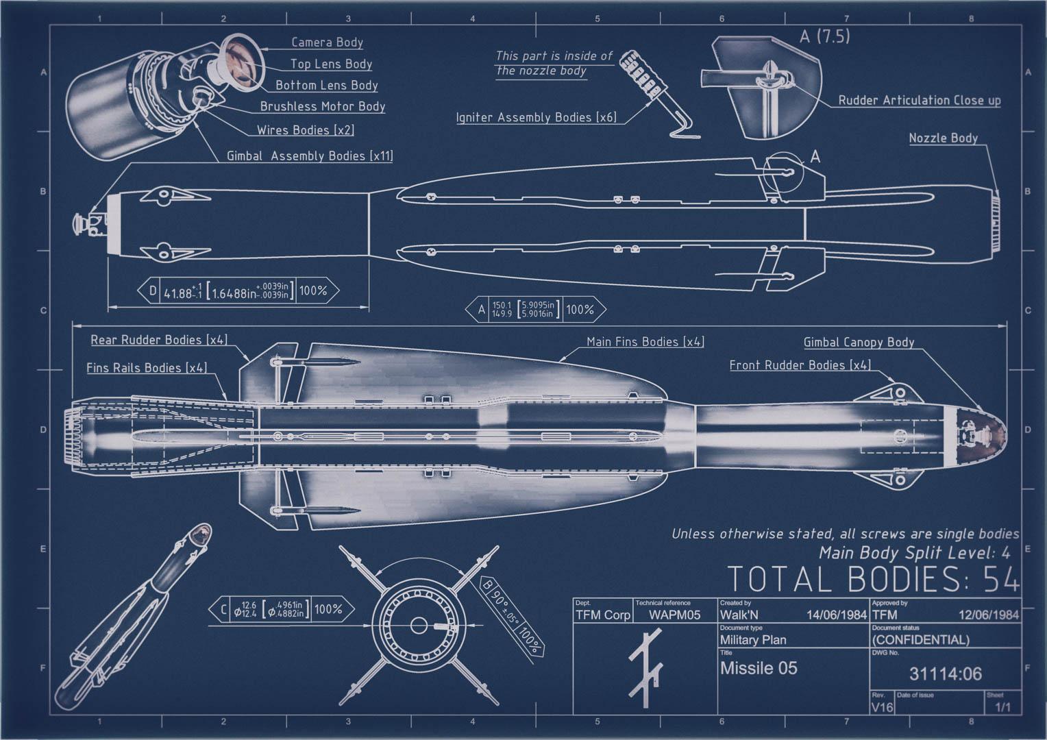 Missile Asset Kit - Missile 06.jpg