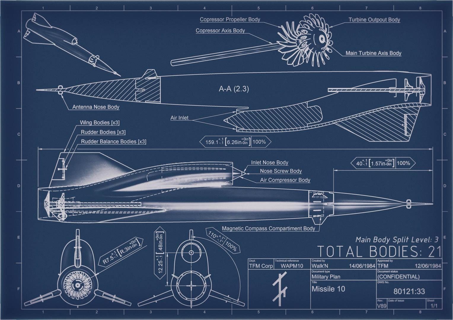 Missile Asset Kit - Missile 11.jpg