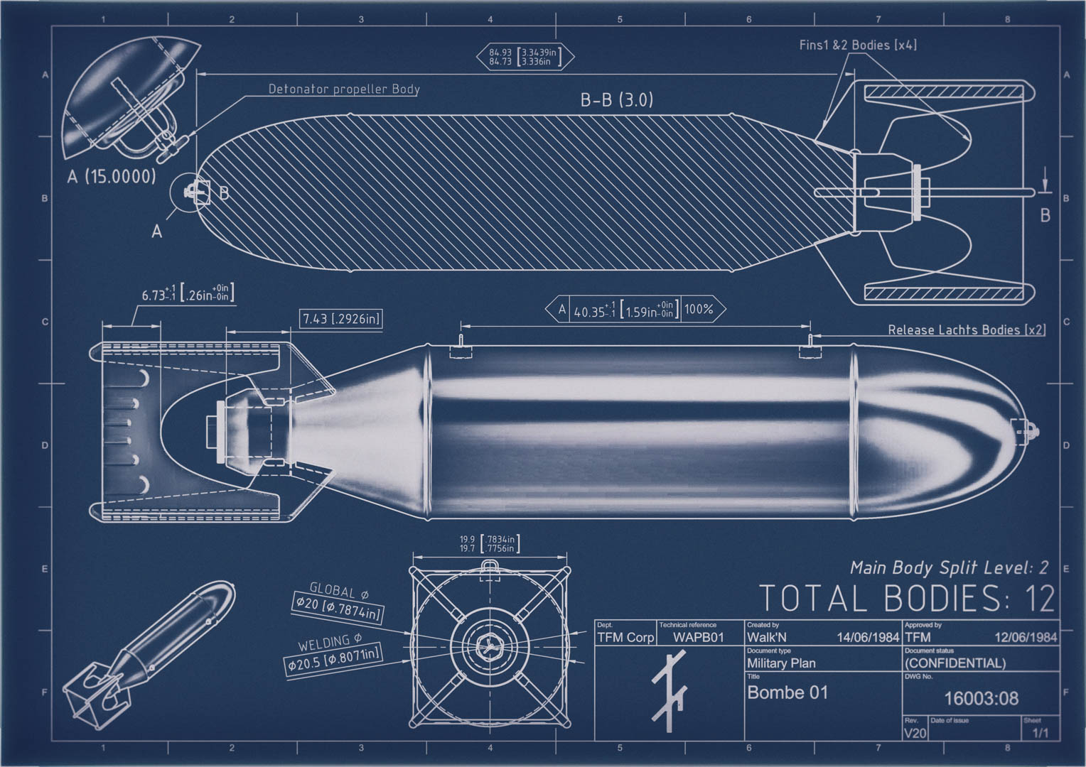 Missle Asset Kit - Bomb 02.jpg