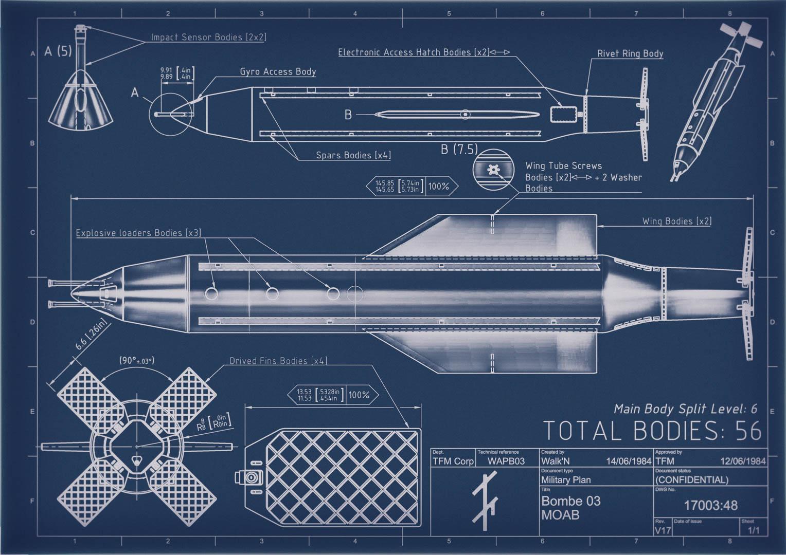 Missle Asset Kit - Bomb 04.jpg