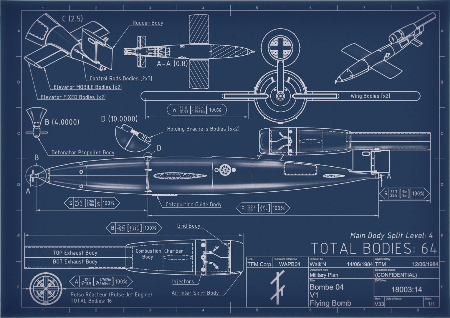 Missle Asset Kit - Bomb 05.jpg