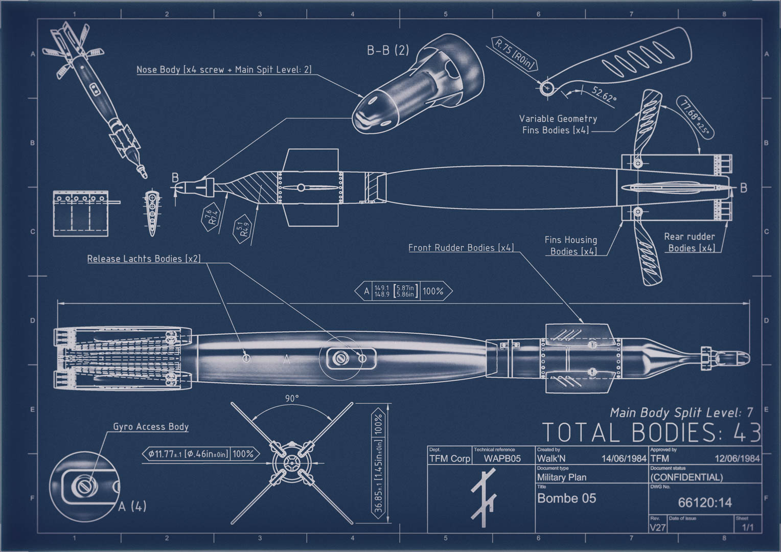 Missle Asset Kit - Bomb 06.jpg
