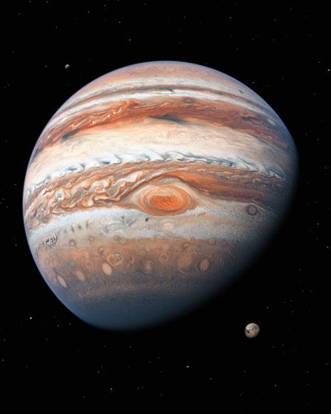 [15-01-19] - Jupiter.jpg