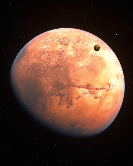 [14-01-19] - Mars.jpg