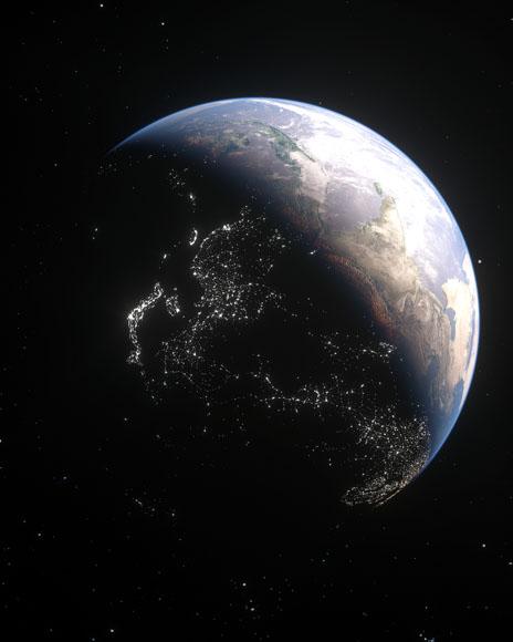 [13-01-19] - Earth.jpg