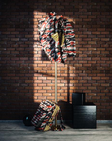 [11-01-19] - Hanger.jpg