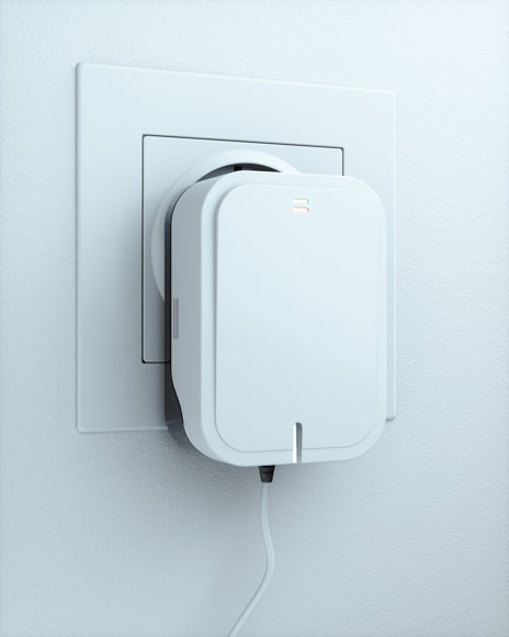 [25-04-18] - EU Charger (Still).jpg