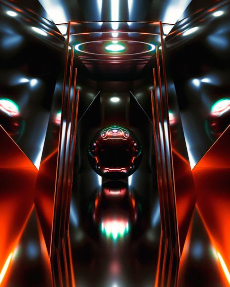 [08-04-18] - Mirror Room.jpg