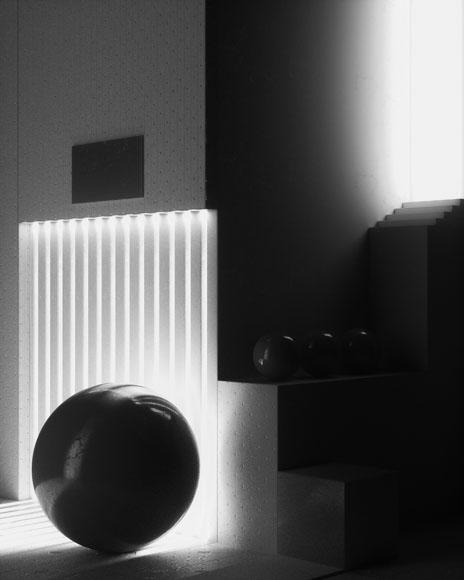 [31-03-18] - Ambient Light.jpg