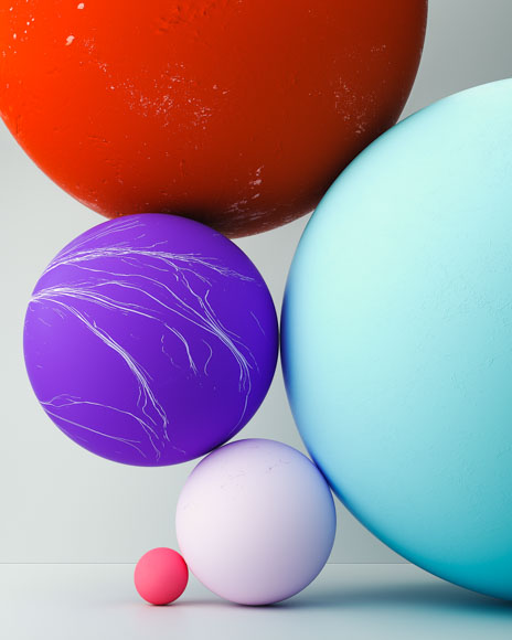 [17-03-18] - Balance.jpg