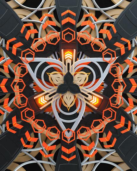 [15-03-18] - Mandala #3 (Still).jpg