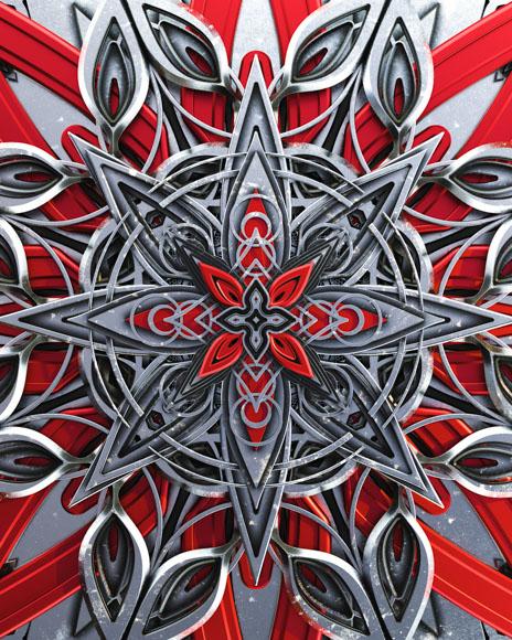 [13-03-18] - Mandala (Still).jpg